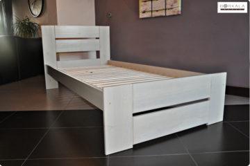 Łóżko Sosnowe POLA